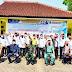 Calon Kades Wilkum Banyuresmi, Deklarasi Damai Pilkades 2021 Sukses Tanpa Ekses