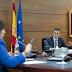"""El 68% de los españoles considera un """"desastre"""" la gestión del Gobierno y suspenden a Sánchez con un 3"""