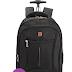 #Em alta: mochila de rodinhas para adultos
