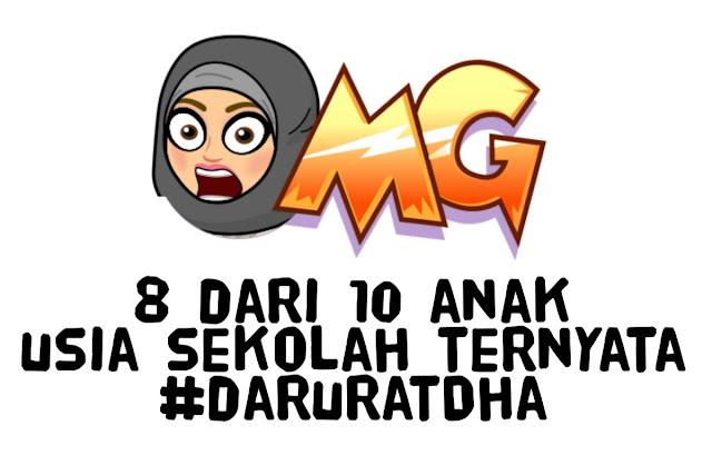#DARURATDHA