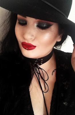 Beauty Défi Moulin Rouge