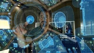 6 Teknologi yang Dulu Hanya Sebuah Imajinasi dan Impian Kini Menjadi Kenyataan