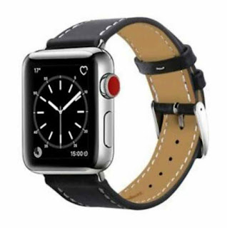 New watch band best deal offer