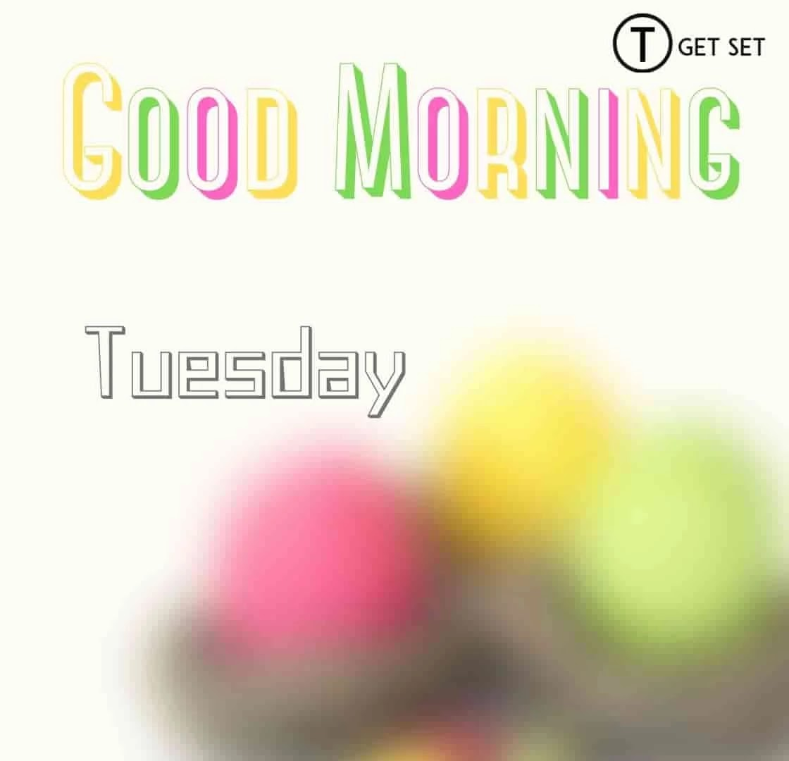 morning-egg-tuesday-good-morning-image