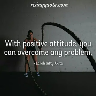 Inspirational quote of the day, May quotes , today quotes, quotes, quote of the day