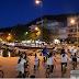 Δήμος Ηγουμενίτσας: Ευχαριστήριο για την Ευρωπαϊκή Εβδομάδα Κινητικότητας