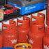 Price Of Cooking Gas, Kerosene Increased In September - NBS