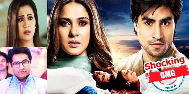 Bepannaah: Post big failure Anjana to reopen Yash Pooja murder mystery