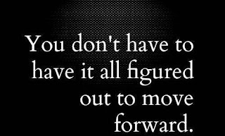 Quotes About Moving Forward 0001 (5)