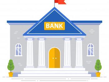 Arti Kode Error Internet /Mobile Banking BRI dan Mengatasinya