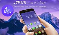 APUS-Launcher-SmallFastBoost-v1.9.3-build-1131 Apus Launcher Latest Apk 1.9.4 for Android Download Apps