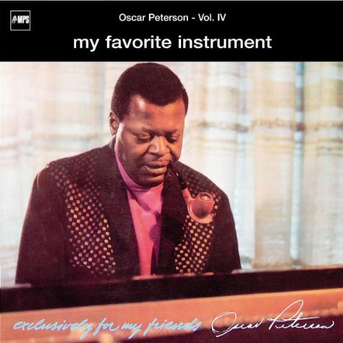 Oscar Peterson In Black Forest together with Ella Fitzgerald Louis Armstrong Ella as well Back Home Again In Indiana besides Toni Harper With The Oscar Peterson Quartet additionally Home. on oscar peterson a foggy day