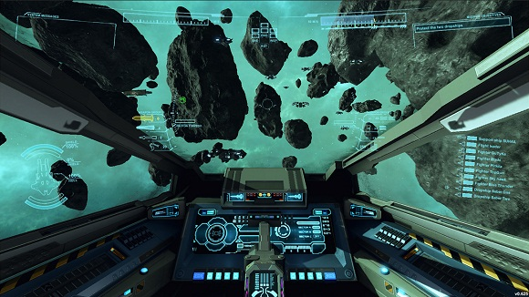starway-fleet-pc-screenshot-www.ovagames.com-2