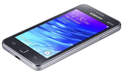 Samsung Murah 900 Ribu RAM 1GB