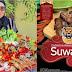 5 Keistimewaan Daging Harimau Menangis Suwarin Jinda Pemilik Kafe Terkenal Di Kelantan