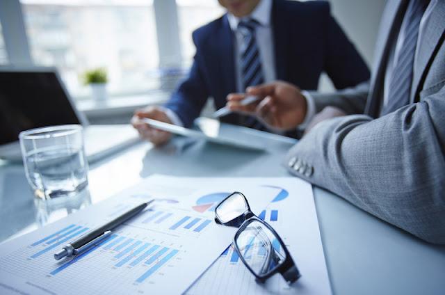 Diseños de un plan de empresa para la creación de empresas en Granada