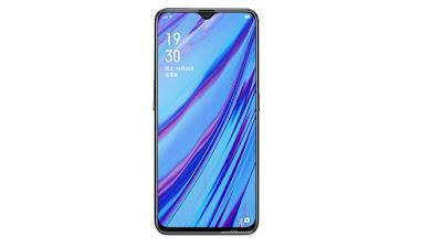 Harga HP Oppo A9x Terbaru Dan Spesifikasi Update Hari Ini 2019   Kamera 48MP, RAM 6GB