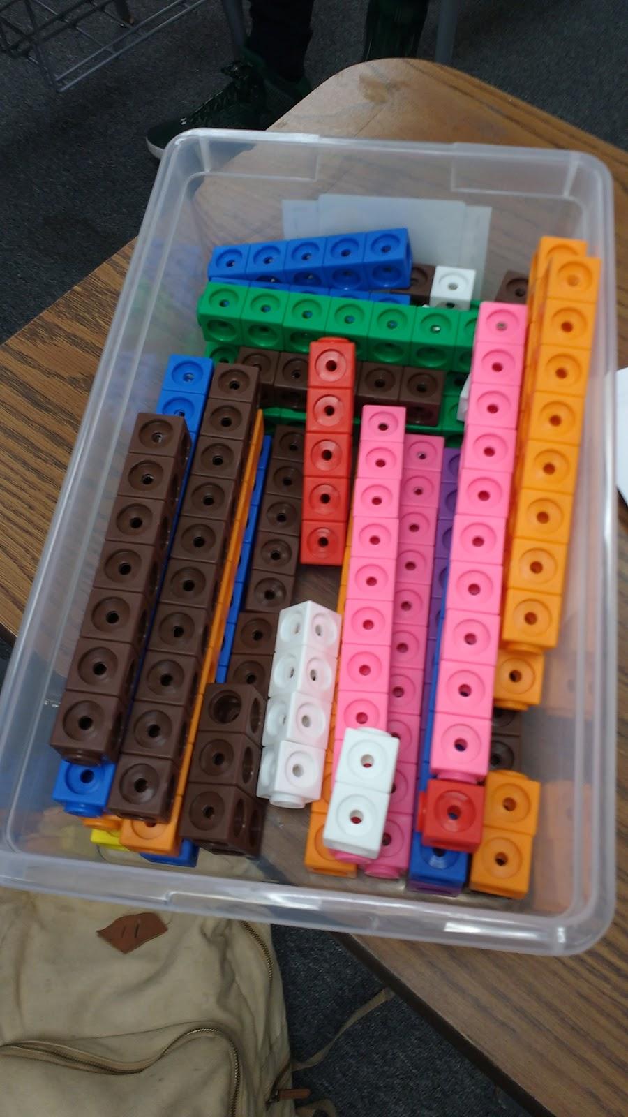 Math = Love: Skyscraper Puzzles