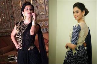 Ishaana Ishq baaz latest pics