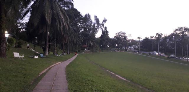 Taman Bukit Dumbar