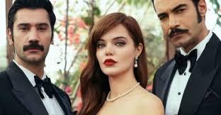 Sezonul 3: Mă numesc Zuleyha | Postul de televiziune ATV Turcia a anunțat data de difuzare a noului sezon
