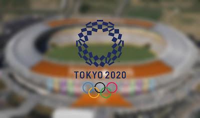 Jadual Acara Sukan Olimpik 2020 Malaysia (Live)
