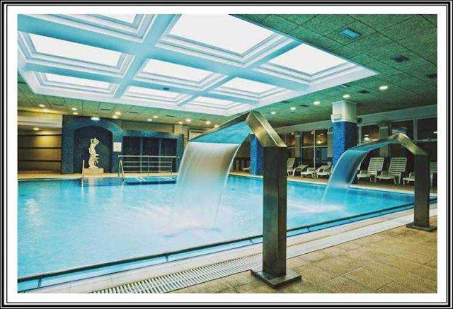 comentarii forumuri Bradet Health Spa Hotel si  Sovata Health Spa Hotel