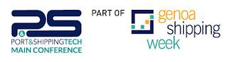 Main Conference Genoa Shipping Week - Partiti!