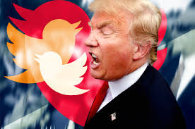 donald trump effective tweets
