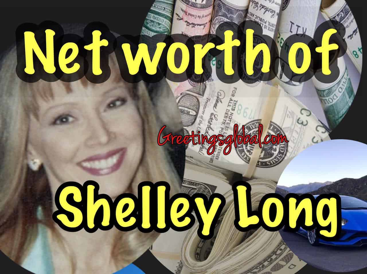 net-worth-of-Shelley-Long-images