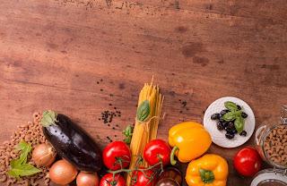 Best Cancer Prevention Foods, Cancer prevention diet