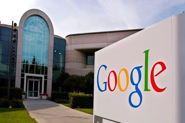 شركه جوجل في مقرها دبي عن حاجتها الي شباب من جنسين مؤهلات عليا وتخصصات