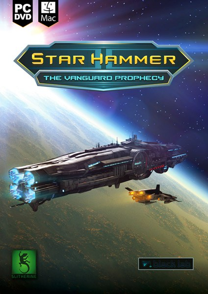 Star-Hammer-The-Vanguard-Prophecy-pc-game-download-free-full-versionStar-Hammer-The-Vanguard-Prophecy-pc-game-download-free-full-version