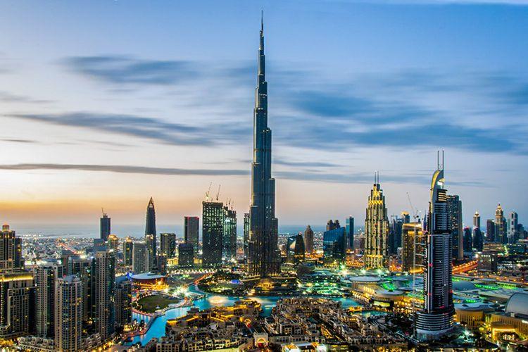 Sejarah dan Fakta-fakta Penting Uni Emirat Arab yang Perlu Kita Tahu, naviri.org, Naviri Magazine, naviri majalah, naviri
