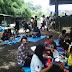 KUBe Tanjung Barokah 1 ke Taman Dayu