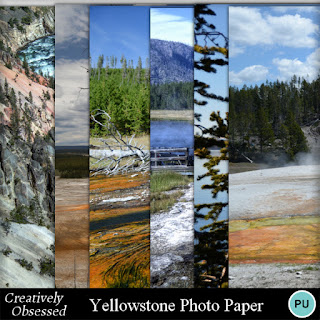 https://www.mymemories.com/store/product_search?term=Yellowstone+cod