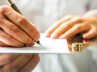 Abogados matrimonialistas en Mallorca