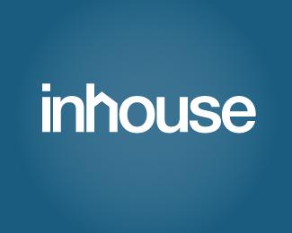 ejemplo de diseño de casas