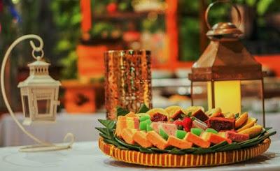 Selama Ramadhan, Nikmati Paket THR di Harris Hotel Batam Center