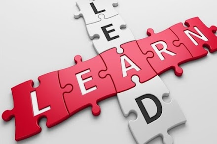 Why Entrepreneurs Need to Keep Learning