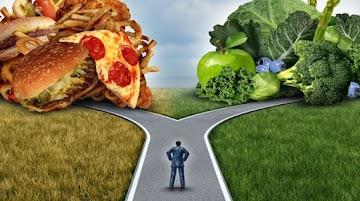 Alimentos com alto índice glicêmico aumentam o risco de câncer de pulmão revela estudo