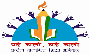 Samagra Shiksha Recruitment 2020 For Therapists for Resource Rooms for CwSN
