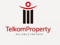 PT Graha Sarana Duta - Recruitment For D3, S1 Officer, Engineer Telkom Property Telkom Group June 2019