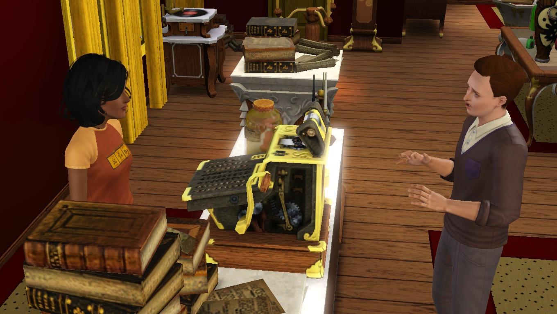 Screenshot-62.jpg