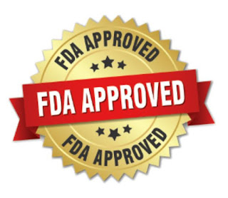 Livliga is FDA Approved