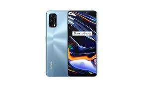 Know the pros and cons before buying Realme 7 Pro