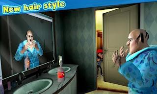Scary Teacher 3D apk mod