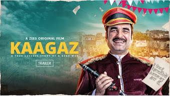 kaagaz_movie_image_bollywood_new_worlduonline