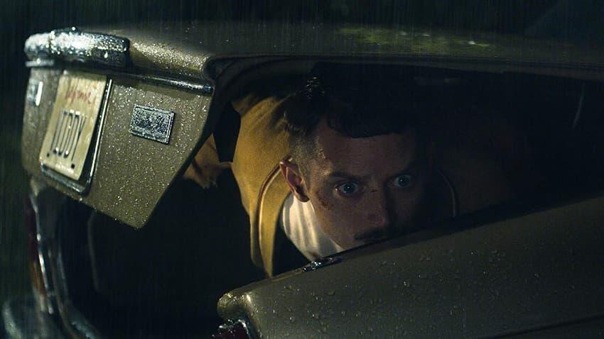 Обзор фильма «Иди к папочке» - мнение зрителей и отзывы критиков в комментариях