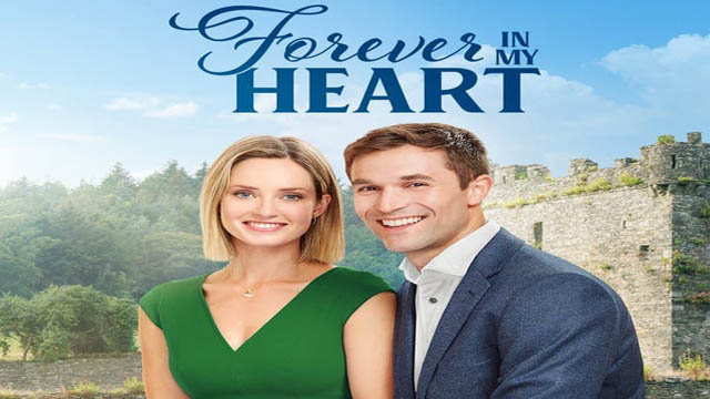 Forever In My Heart (2020) English Full Movie Download Free